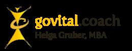 Govital